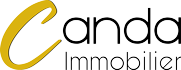 CANDA IMMOBILIER