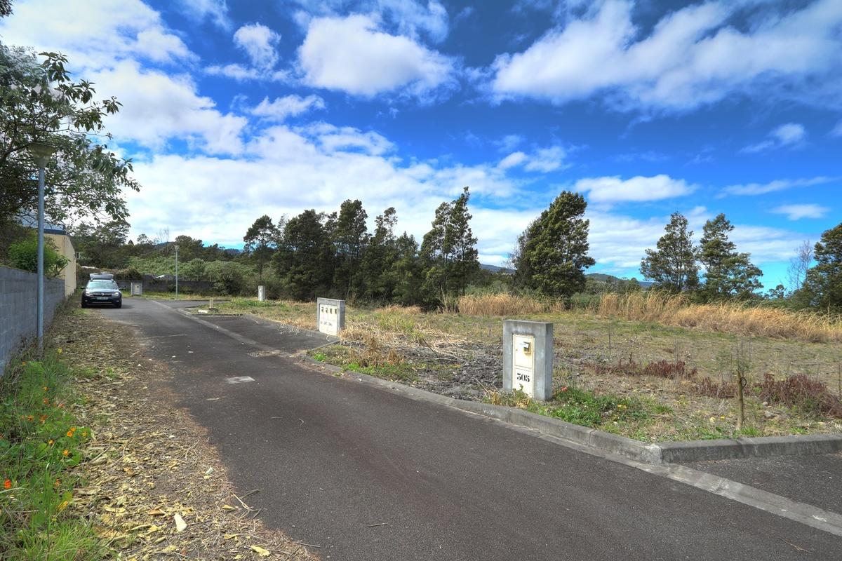 Terrain - La Plaine des Cafres
